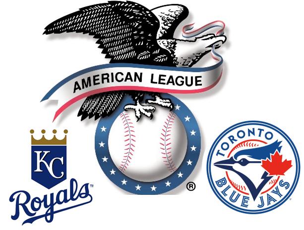 beisbol liga americana